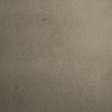 HR Metallico Dark Bronze Stippled