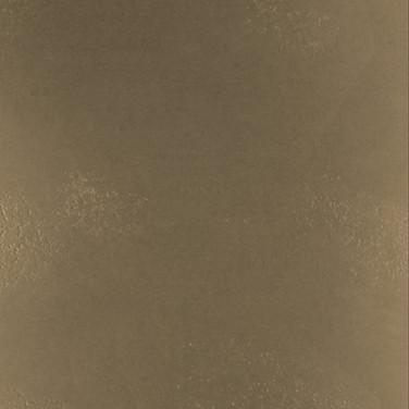 Metallico Dark Bronze Stippled