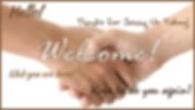 Bulletin Image.jpg