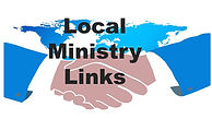 Local Ministry Links.jpg