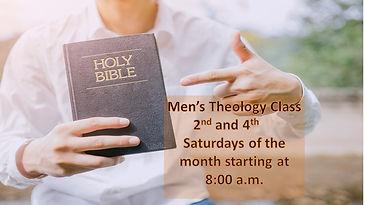 Men's Theology Class.jpg