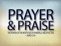 prayerpraise.jpg