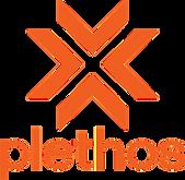 Plethos%20image_edited.png