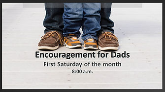 Encouragement for Dads.jpg
