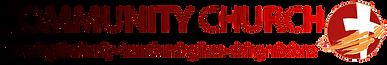 CC Reg logo.png