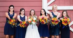 Fretz Wedding-0385.jpg