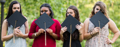 Jasmine Graduation-2-12.jpg
