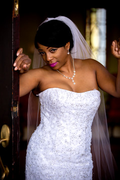 GREENVILLE SOUTHCAROLINA WEDDING PHOTOGRAPHY