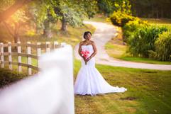 SIMPSONVILLE SOUTHCAROLINA WEDDING PHOTOGRAPHY