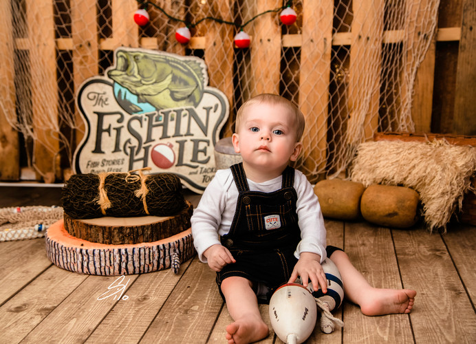 CHILDREN PHOTOGRAPHY IN GREENVILLE SOUTH CAROLINA