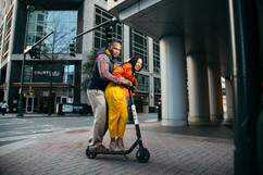 ENGAGEMENT SESSION IN COLUMBIA SOUTH CAROLINA