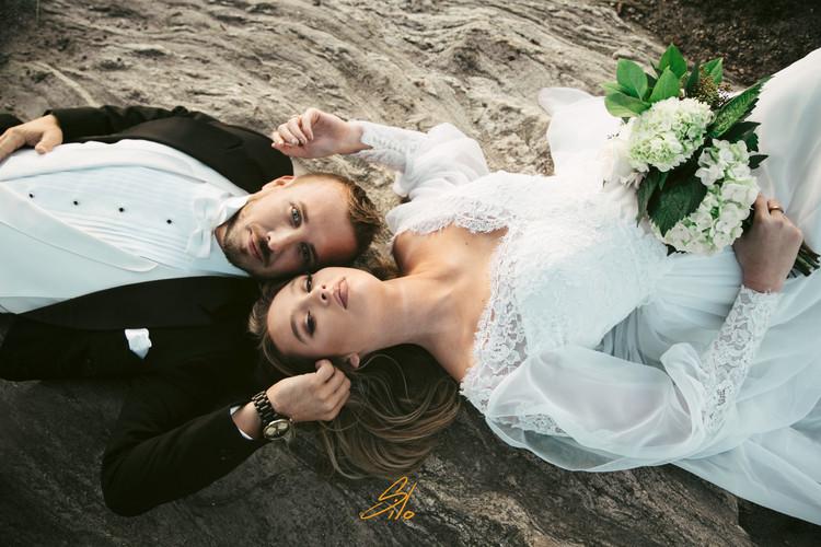 WEDDING PHOTOGRAPHY IN GREENVILLE SOUTH CAROLINA