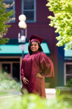 graduation photos-3989.jpg