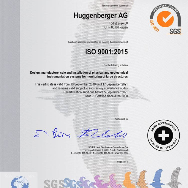 certificate_EN.jpg