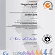 certificate_DE.jpg
