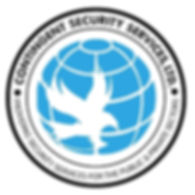 Circular Logo with blue globe_flat copy.
