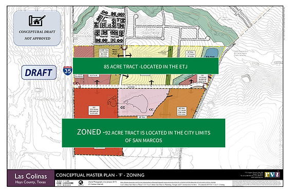 LAS COLINAS SAN MARCOS CONCEPT SKETCH and QUICKVIEW_Page_11.jpg