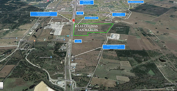 LAS COLINAS SAN MARCOS CONCEPT SKETCH and QUICKVIEW_Page_06.jpg