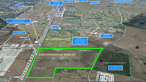 LAS COLINAS SAN MARCOS CONCEPT SKETCH and QUICKVIEW_Page_03.jpg