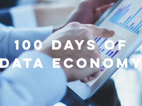 #54 Big Data by 4Vs