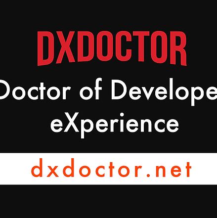 dx-doctor-logo-ish.png