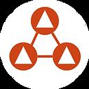 apitalist-logo-new.png