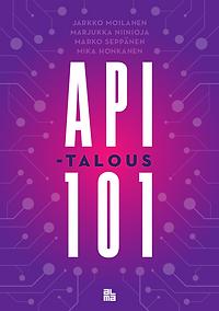 API-talous101-kansi.png