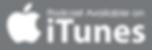 Opi tuntemaan API -asiakkaasi podcastit iTunes palvelussa kuvake