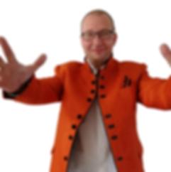 jarkko-2018-oranssi-6-4-medium.png