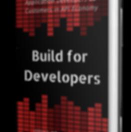 build-for-developers-3d.png