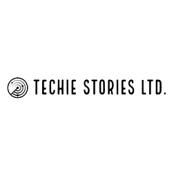 techie-stories.png