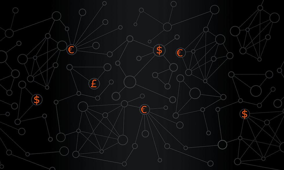 wix-bg-currencies.jpg