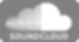 Opi tuntemaan API -asiakkaasi podcastit Soundcloud palvelussa
