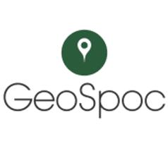 geospoc-logo.png