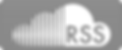 Opi tuntemaan API -asiakkaasi podcastit RSS feedinä Soundcloud palvelusta