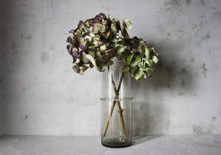 Vase rail.JPG