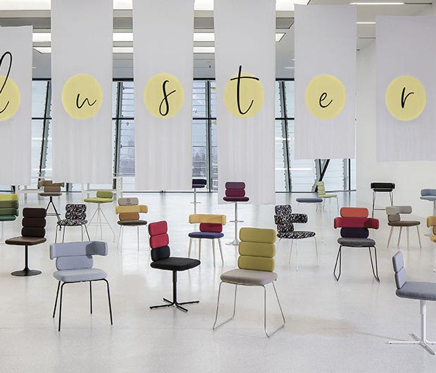 Cluster_contract_Chair_luxy_06.jpg