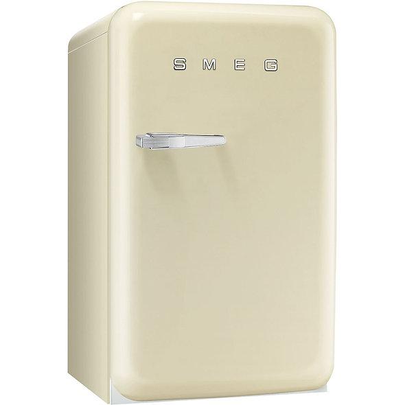 Réfrigérateur 1 porte SMEG