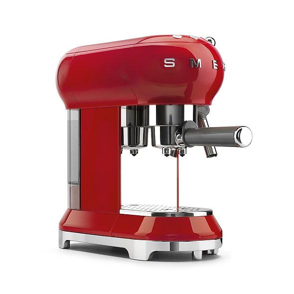 Machine à café expresso SMEG