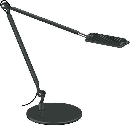 Lampe NEO