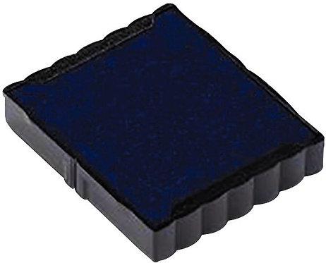 Blister de 3 recharges bleues. 6/4923