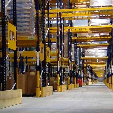 Logistique3.jpg