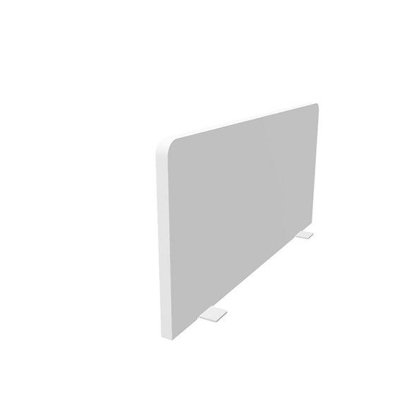 Panneaux écrans latéraux mélamine BALI