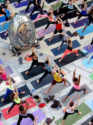 AVAM Charm City Yoga-04-Photo by Jayne L