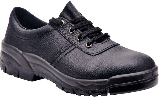 Chaussures basses DERBY S1P pointure 39