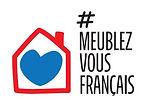 #meublezvousfrancais.JPG