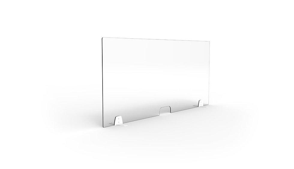 Panneaux écrans PLEXA