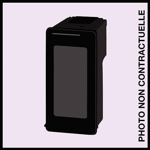 Cartouche encre à la marque CANON PFI-710 magenta haute capacité