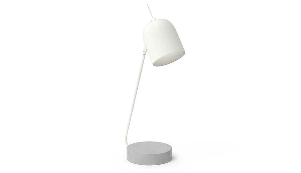 Lampe décorative JENIFER
