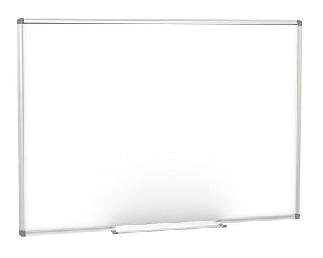 Tableau blanc émaillé 180x90cm